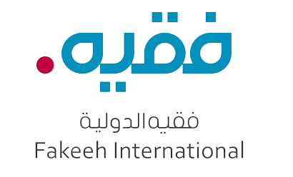 fakeeh international logo